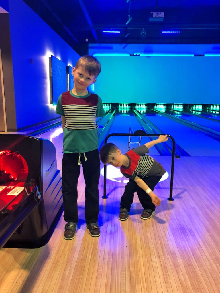 two days in Seattle with kids 15a